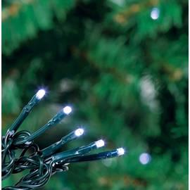 ae1c881e44c2 Christmas Lights | Indoor & Outdoor Christmas Lights | Argos