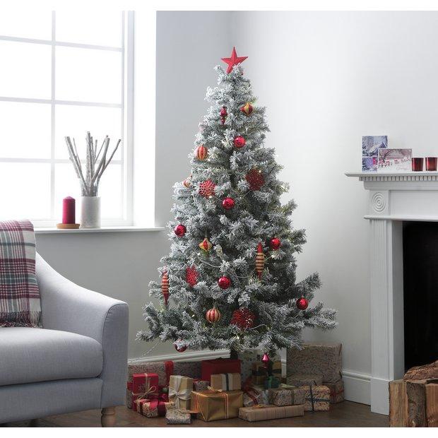 christmas tree এর ছবির ফলাফল