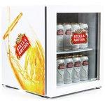 more details on Husky Stella Artois 46 Litre Drinks Cooler.