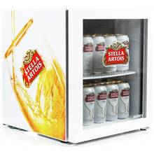 Buy Husky Diet Coke 46 Litre Drinks Cooler At Argos Co Uk