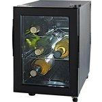 more details on 18 Litre Wine Cooler.
