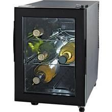 Mini fridges | Argos