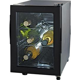 18 Litre Wine Cooler