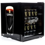 more details on Husky Guinness 46 Litre Drinks Cooler.