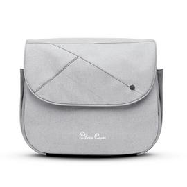Silver Cross Advance Changing Bag