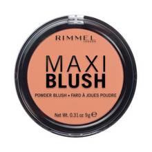 Rimmel Maxi Blush Powder