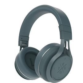 Kygo A9/600 Over-Ear Wireless Headphones - Teal