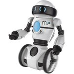 more details on WowWee MiP Robot.