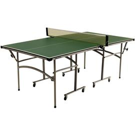 Butterfly Junior Rollaway Table Tennis Table.