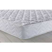 Airsprung Atherton Open Coil Ortho Comfort Single Mattress