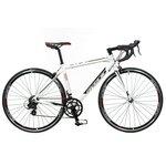 more details on Avenir Perform PER47WH Unisex Road Bike.