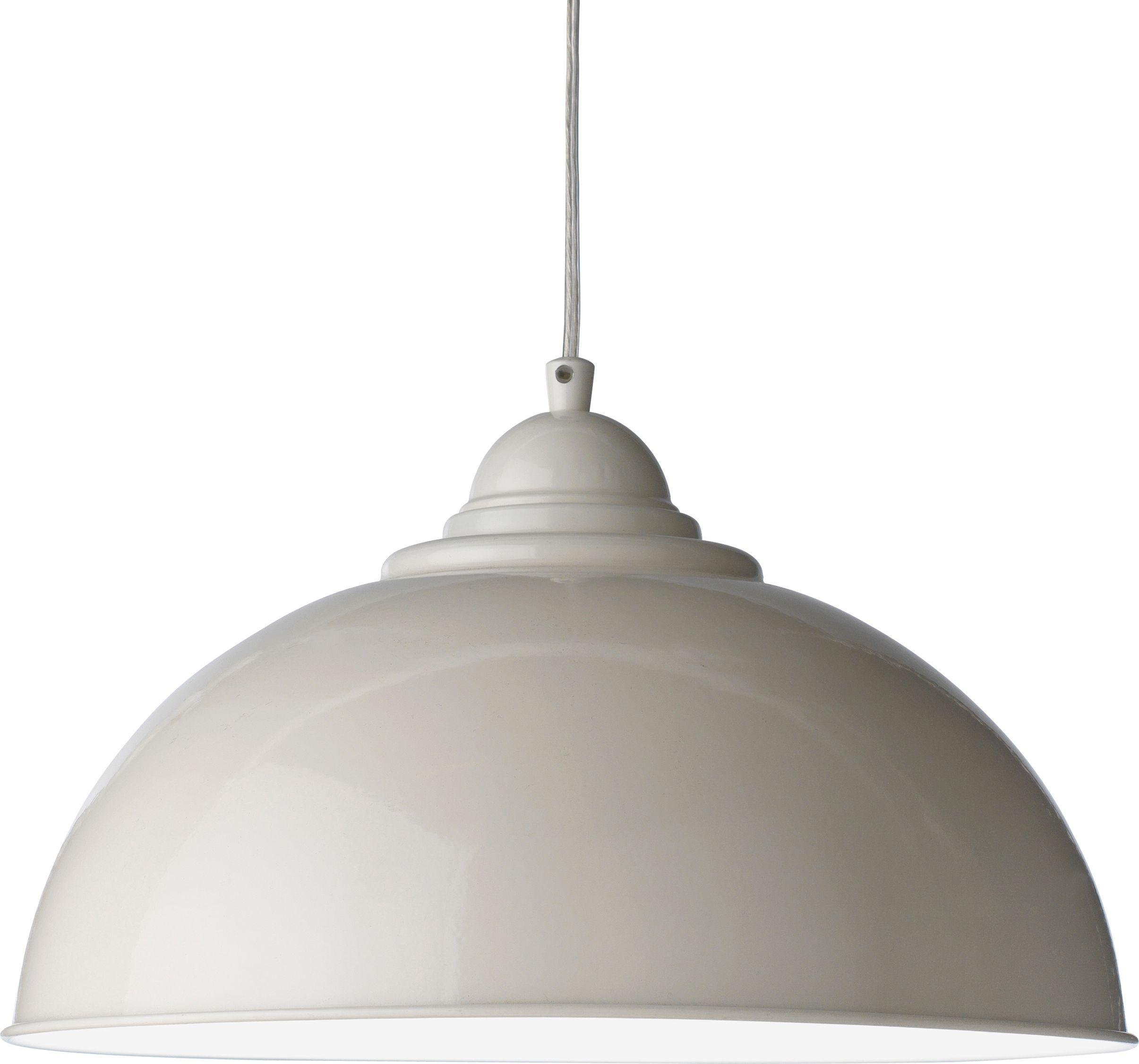Buy Purple Light Bulbs At Argos.co.uk