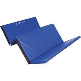 Sure Shot Foldable Double Mat (4 Fold) 8ft x 4ft x 50mm.