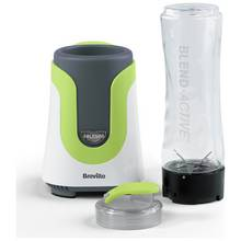 Breville Blend Active 0.6L Personal Blender