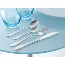 Amefa Modern Sure 44 Piece Cutlery Set.