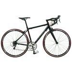 more details on Avenir Race Claris RAC55BK Road Bike - Unisex