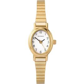 Sekonda Ladies' Expander Watch