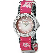 Surf Babe Pink Watch Gift Set