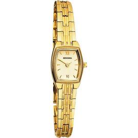 Sekonda Ladies' Bracelet Watch