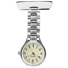 Sekonda Nurses' Fob Pin Fastening Watch