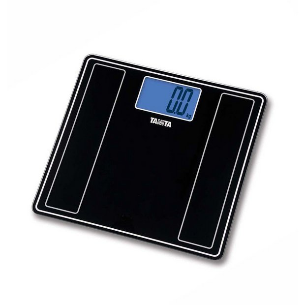 uk your online shop for bathroom scales bathroom accessories home