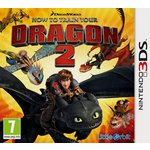 more details on How to Train Your Dragon 2 Nintendo 3DS Game.
