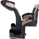 more details on Weeride Kangaroo Deluxe Child Bike Seat.