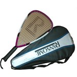 more details on Ransome R1 Power Racketball Racket.