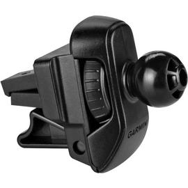 Garmin Sat Nav Air Vent Mount