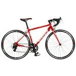 more details on Avenir Aspire ASP55RD  Road Bike - Unisex