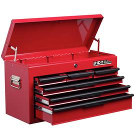 Hilka 6 Drawer Tool Chest.