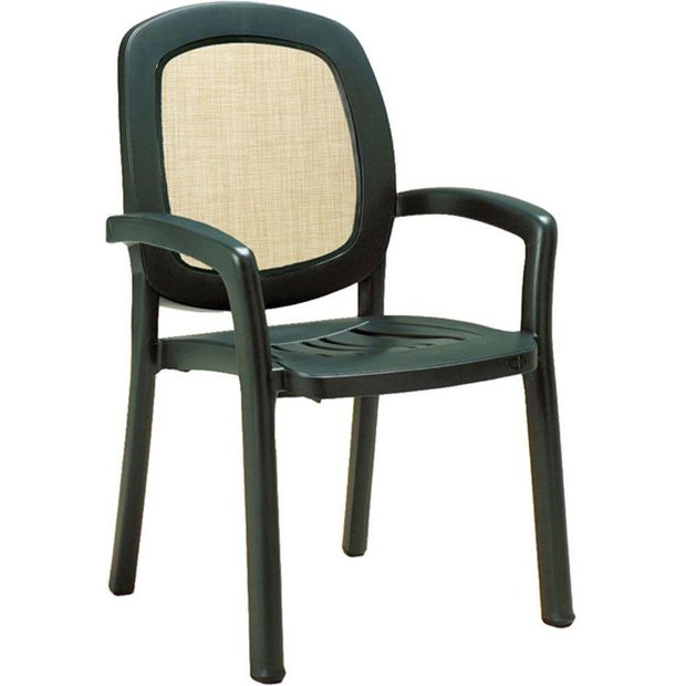 forest green at your online shop for garden chairs