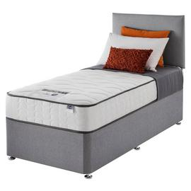Silentnight Middleton Pocket Comfort Divan Bed - Single