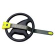 more details on Stoplock Airbag 4x4 Steering Wheel Lock.