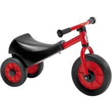 Winther Mini Viking Racing Scooter - Red
