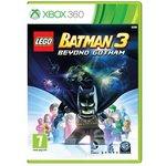 more details on LEGO Batman 3: Beyond Gotham Xbox 360 Game.