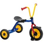 more details on Winther Mini Viking Tricycle - Primary.