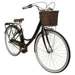 more details on Kingston Mayfair 19 Inch Hybrid Bike - Womens