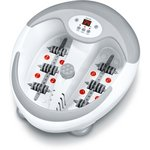 more details on Beurer FB 50 Multi-Functional Luxury Footspa.