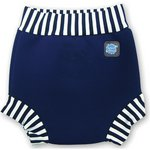 more details on Splash About Happy Nappy Navy Stripe.
