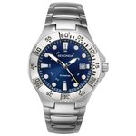 more details on Sekonda Men's Sports Blue Dial Stainless Steel Watch.