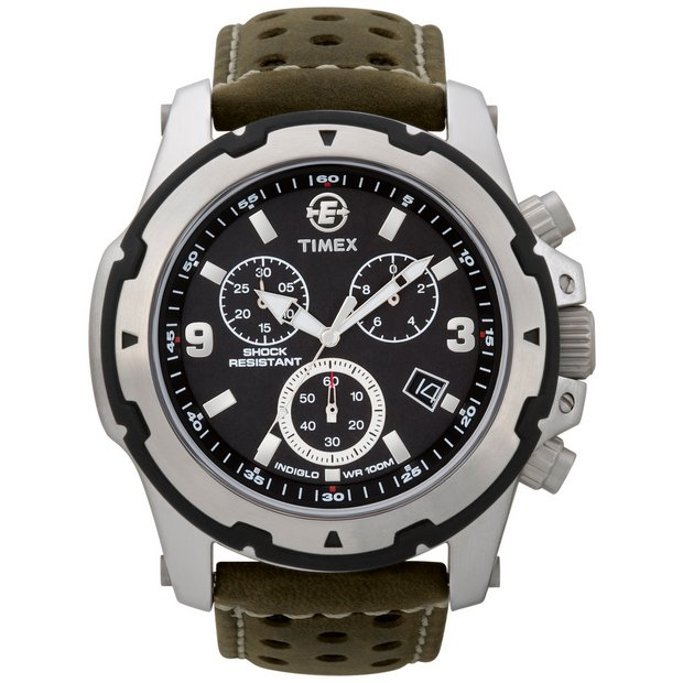 buy timex men s expedition watch at argos co uk your online shop buy timex men s expedition watch at argos co uk your online shop for men s watches watches jewellery and watches