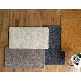 Argos Home Flump Shaggy Rug