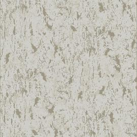 Graham & Brown Milan Wallpaper - Taupe