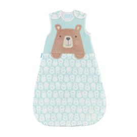 Gro Bennie the Bear Grobag 0-6m 2.5tog
