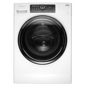 Whirlpool FSCR90430 9KG 1400 Spin Washing Machine - White