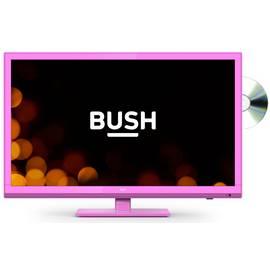 Bush Televisions | Argos