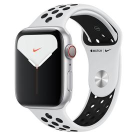 Apple Watch Nike S5 Cellular 44mm