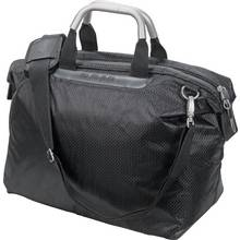 IT World's Lightest Small Cabin Holdall - Charcoal