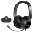 more details on Turtle Beach XO One Xbox One/PC/Mac Gaming Headset